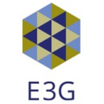E3G - Third Generation Environmentalism