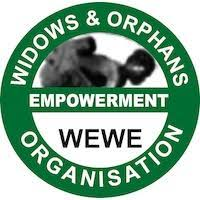 Communication / IT Associate (Abuja) at the Widows and Orphans Empowerment Organisation (WEWE)