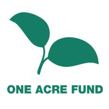 MEL Data Analytics Associate at One Acre Fund