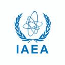 IAEA - International Atomic Energy Agency
