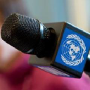 UN OSAA - Office of the Special Adviser on Africa