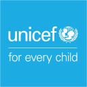 UNICEF - United Nations Children's Fund