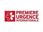 Food Security & Livelihoods Officer at Premiere Urgence Internationale (PUI)