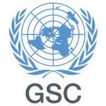 UNLB - United Nations Logistic Base