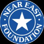 Near East Foundation UK